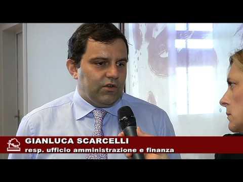 IL PUNTO ECONOMICO E FINANZIARIO SULL'ENTE FIERA