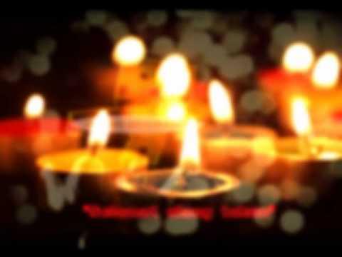 Dewi Lestari   Selamat Ulang Tahun