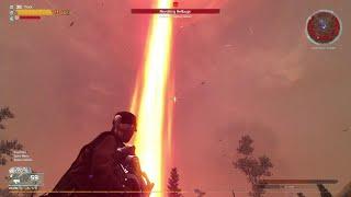 Defiance 2050: Quick Look
