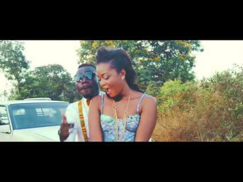 Jay Quayson - One More Chance | Ghanamusic Video video