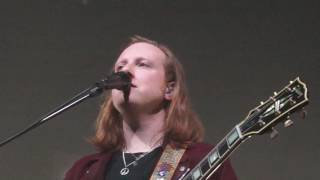 Two Door Cinema Club - Do You Want It All? - Live in Yes24 LIVEHALL, Seoul, South Korea