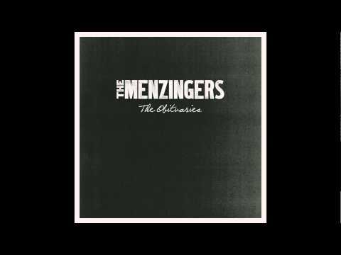 The Menzingers - Obituaries