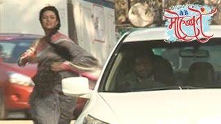 Yeh Hai Mohabbatein 29th January 2015 FULL EPISODE   Ishita CHASES Raman
