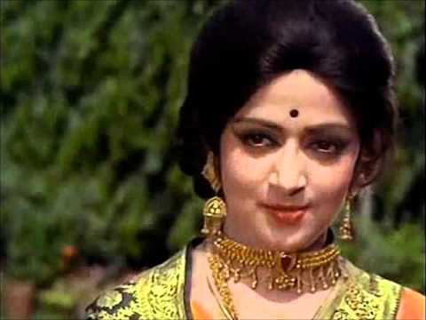 Hema Malini Songs video