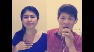 Download Lagu Tao tao mo mo by Lilywu & Buczi Gratis STAFABAND