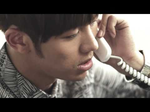 [HD] 2AM - You Wouldn