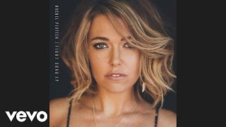 Rachel Platten - Beating Me Up (Audio)