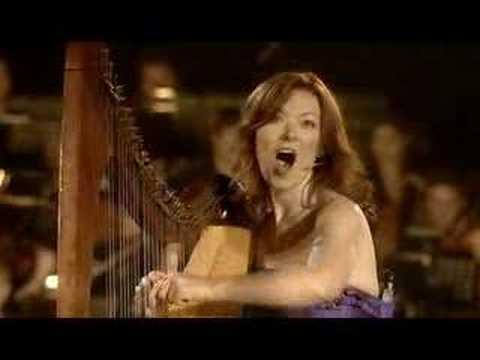 Celtic Woman - Carrickfergus