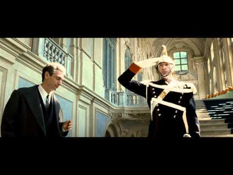 Romanzo di una strage – Trailer HD