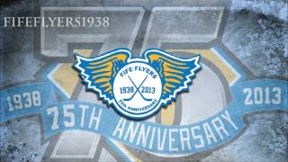 Fife Flyers Intro Music 2012/13