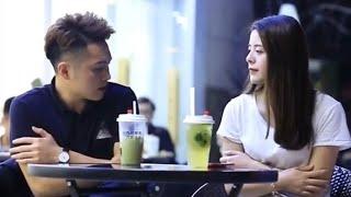 Funny Video in Tik Tok china/Doyin/Ep49