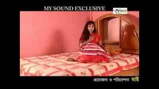 Bangla song O kokil daikona