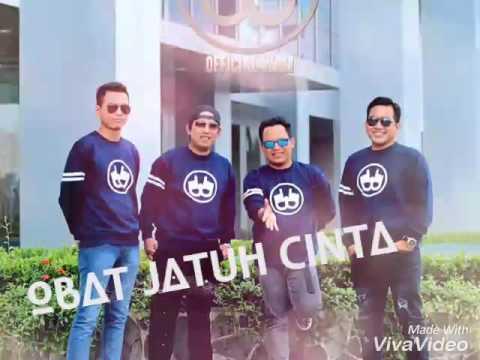 download lagu WALI Obat Jatuh Cinta COVER gratis