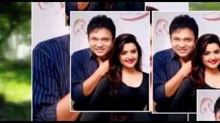DA Tayeb & Porimoni Bangla Movie Shona bondhu Song Kijala by salma
