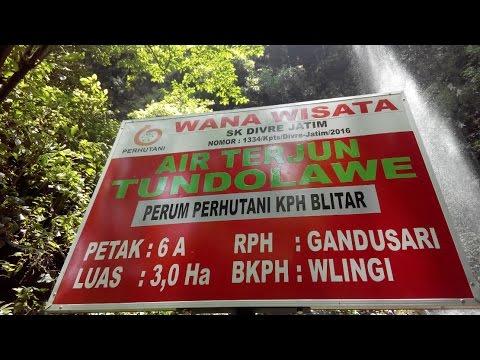 download lagu Penyematan Wisata Air Terjun Tundolawe Blitar gratis