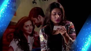 Sedin Aaj Ebong | Prem Ki Bujhini | Episode 2 | Om | Subhashree | Coming This Puja