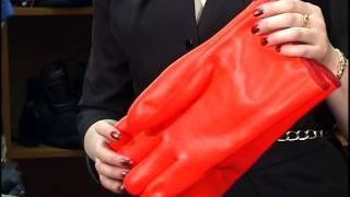 сюжет спецодежда-А 2014-12 обувь-перчатки