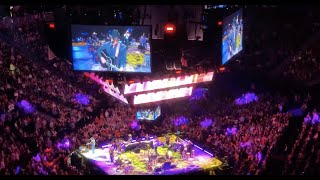 Every Little Honky Tonk Bar Fri Night Feb 2019 Las Vegas Nv T Mobile Arena