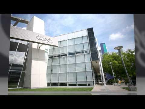Google Antitrust Deadline