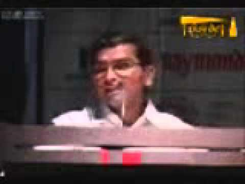 Bharat Andhale Part 1.wmv video