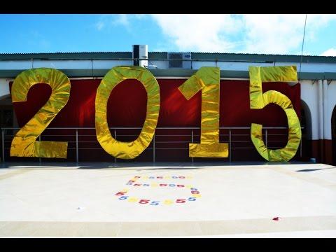 Promo 2015 - Colegio Don Orione
