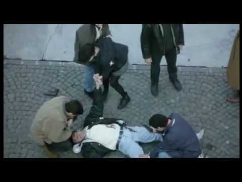 Leofonte hai visto come muore un tonno !!!