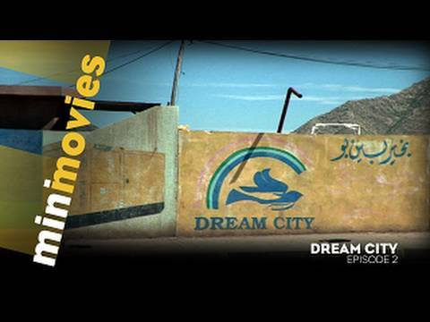 Minimovies - Dream City - Episode 2/6
