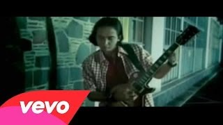 Download Lagu Padi - Ternyata Cinta (Original Clip) [1080p HD] Gratis STAFABAND