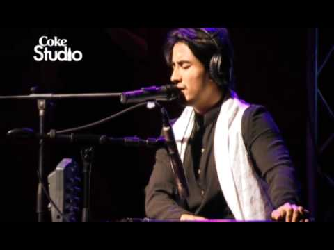Yar Daddi, Ali Zafar, Coke Studio Pakistan, Season 2 video