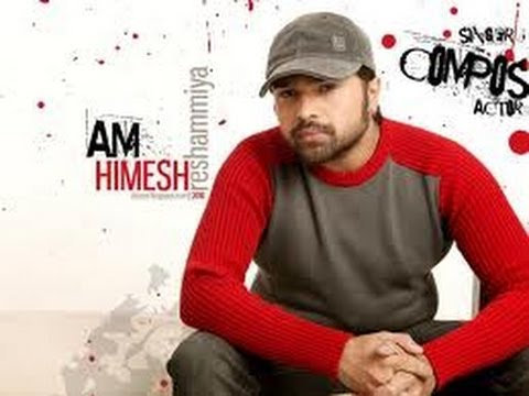 Himesh Reshamiyya Songs Collections video