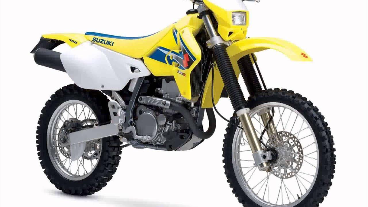 Suzuki Rmx450z For Sale Suzuki Rmx450z