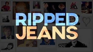 download lagu Ed Sheeran - Photograph gratis