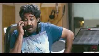 Chettayees - Chettayees Malayalam Movie Trailer