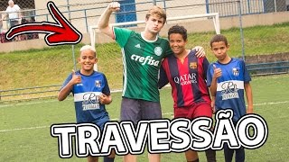 download lagu Desafio Do TravessÃo Com Inscritos gratis