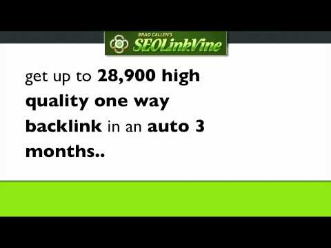 0 Link building   Increase Site Ranking with SEO Link Vine