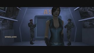007: Nightfire GCN - Countdown - 00 Agent