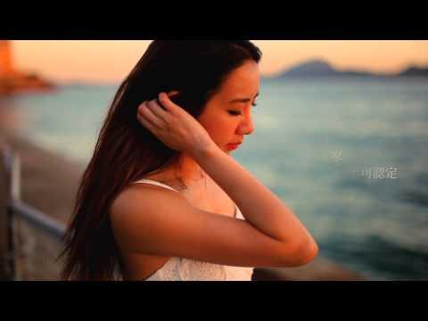 吳雨霏 Kary Ng 2013年首支唱作主打《今夜煙花燦爛》(Official Lyric Video)