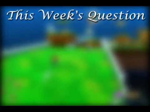 LPs in Review: Episode 1 (Super Mario Galaxy 2 by Diabetus)