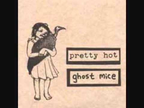 Ghost Mice - Hang On Kids
