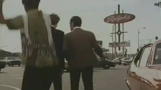 Dolemite - Trailer