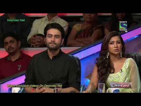 Indian Idol Junior - July 14 2013