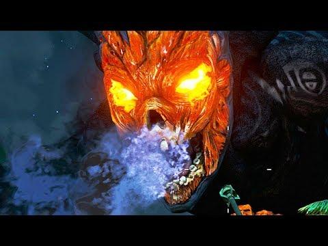 Far Cry 3 Gameplay German PC ULTRA Settings - Meine Rache an Vaas