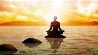 Sound Healing: Meditation Sleeping Music (Delta Waves) Vol.2