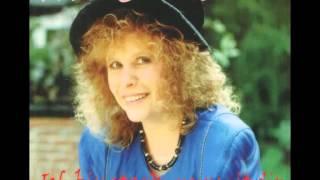 Maja Catrin Fritsche: Ich Bin Stark, Nur Mit Dir (maxi Version '98)