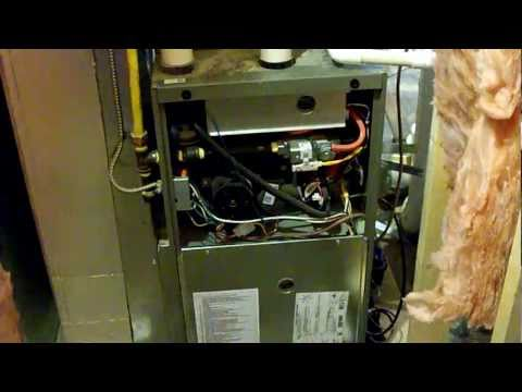 Heat pump system to beat how to save money and do it yourself