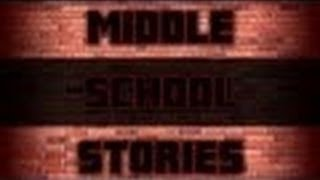 Middle School Stories   The First Time I Had Sex!   Season 1   Episode 1