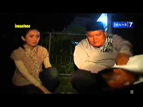 Dua Dunia 5 Juli 2013 - Host Teraniaya [Full Video HD]