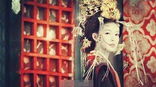 Công chúa vong quốc MV - Nguyên Thuần ( Lý Thấm )