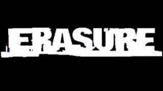 Watch Erasure Paradise video