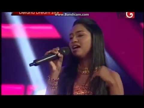 Anna Balan Berahadi Udandi (අන්න බලන් උඩුගුවන් තලසෙිඩ) video